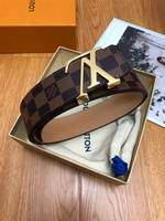 Louis Vuitton Belts042