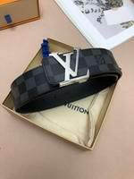 Louis Vuitton Belts045