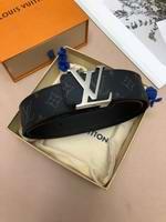 Louis Vuitton Belts046