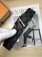 Louis Vuitton Belts047