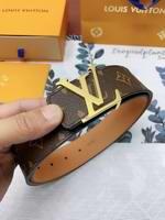 Louis Vuitton Belts052