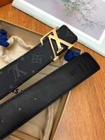 Louis Vuitton Belts054