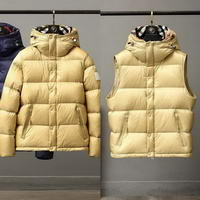 Men Burberry DownJackets006