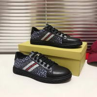 Men Burberry Shoes015