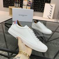 Men Givenchy Shoes 001