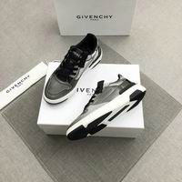 Men Givenchy Shoes 003