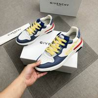 Men Givenchy Shoes 004