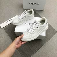 Men Givenchy Shoes 006