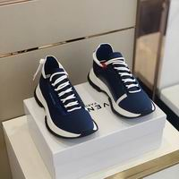 Men Givenchy Shoes 010