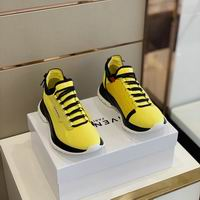 Men Givenchy Shoes 014