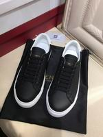Men Givenchy Shoes 016