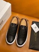 Men Givenchy Shoes 017