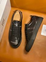 Men Givenchy Shoes 019