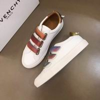 Men Givenchy Shoes 020