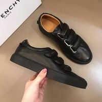 Men Givenchy Shoes 021