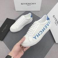 Men Givenchy Shoes 022