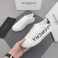 Men Givenchy Shoes 024