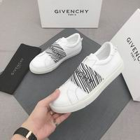 Men Givenchy Shoes 025