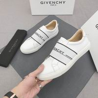 Men Givenchy Shoes 026