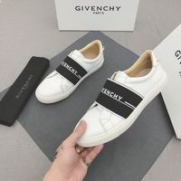 Men Givenchy Shoes 028