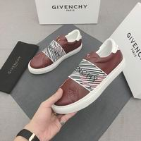 Men Givenchy Shoes 029