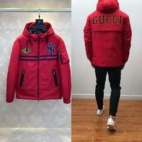 Men Gucci DownJackets004
