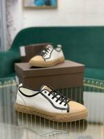 Men Gucci shoes 118