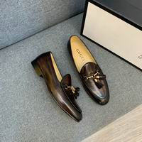 Men Gucci shoes 311