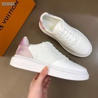 Men Louis Vuitton shoes245