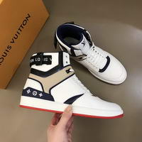 Men Louis Vuitton shoes247