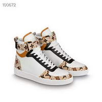 Men Louis Vuitton shoes250