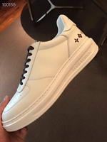 Men Louis Vuitton shoes261
