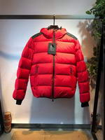 Men Moncler DownJackets011