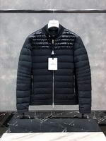 Men Moncler DownJackets019