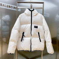 Men Moncler DownJackets027