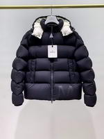 Men Moncler DownJackets052