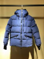 Men Moncler DownJackets060
