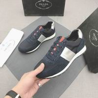 Men Prada Shoes 028
