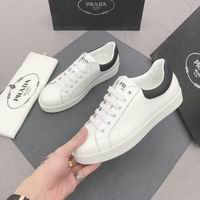Men Prada Shoes 033