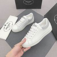 Men Prada Shoes 034