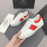 Men Prada Shoes 035