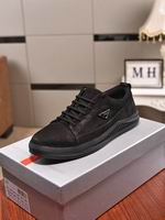 Men Prada Shoes 050