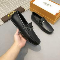 Men TODS shoes034