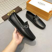 Men TODS shoes035