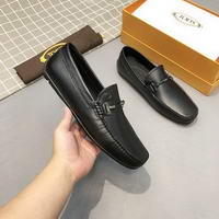 Men TODS shoes036