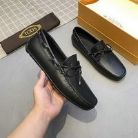 Men TODS shoes038