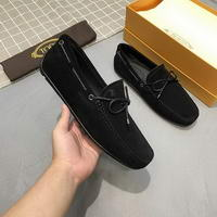 Men TODS shoes039