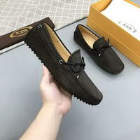 Men TODS shoes040
