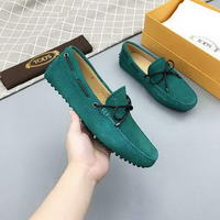 Men TODS shoes041