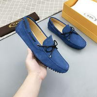 Men TODS shoes042